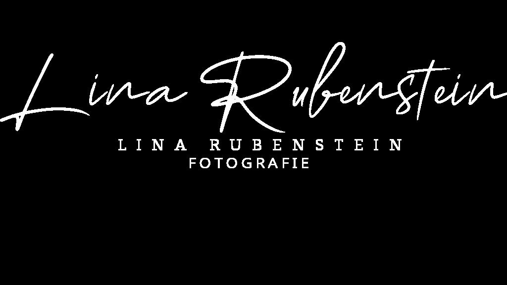 Lina Rubenstein